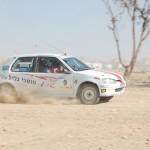 s-DSC_0221-rally arad