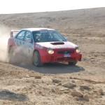 s-DSC_0227-rally arad