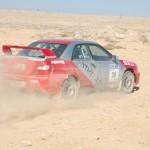 s-DSC_0228-rally arad