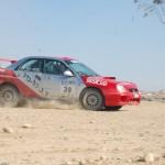 s-DSC_0229-rally arad