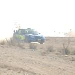s-DSC_0239-rally arad