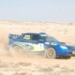 s-DSC_0243-rally arad