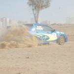 s-DSC_0244-rally arad