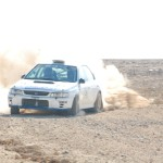 s-DSC_0251-rally arad