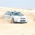 s-DSC_0253-rally arad