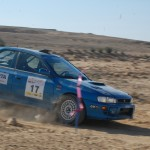 s-DSC_0257-rally arad