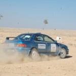 s-DSC_0258-rally arad