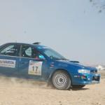 s-DSC_0259-rally arad