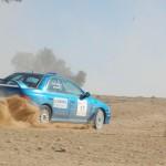 s-DSC_0260-rally arad