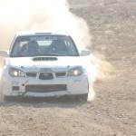 s-DSC_0263-rally arad