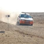 s-DSC_0270-rally arad