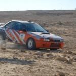 s-DSC_0271-rally arad