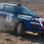 s-DSC_0276-rally arad