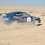 s-DSC_0277-rally arad