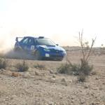 s-DSC_0281-rally arad