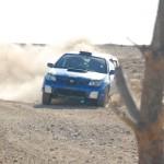 s-DSC_0282-rally arad