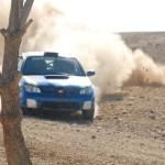 s-DSC_0283-rally arad
