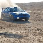 s-DSC_0284-rally arad