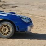 s-DSC_0286-rally arad