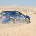 s-DSC_0287-rally arad