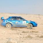 s-DSC_0288-rally arad