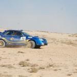 s-DSC_0289-rally arad