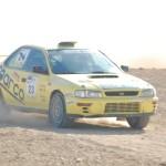 s-DSC_0301-rally arad