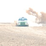 s-DSC_0303-rally arad