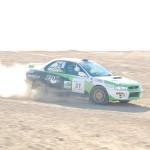 s-DSC_0305-rally arad