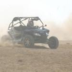s-DSC_0311-rally arad