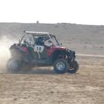s-DSC_0315-rally arad