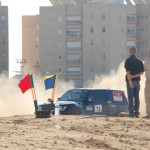s-DSC_0322-rally arad