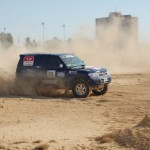 s-DSC_0323-rally arad