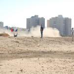 s-DSC_0326-rally arad