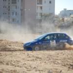 s-DSC_0333-rally arad