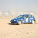 s-DSC_0334-rally arad