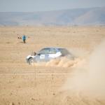 s-DSC_0339-rally arad