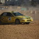 s-DSC_0343-rally arad