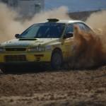 s-DSC_0344-rally arad