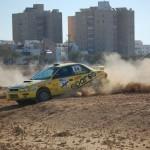 s-DSC_0345-rally arad