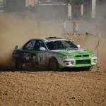 s-DSC_0346-rally arad
