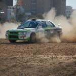 s-DSC_0348-rally arad