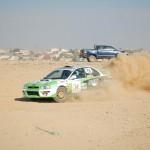 s-DSC_0349-rally arad