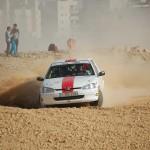 s-DSC_0351-rally arad