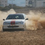 s-DSC_0353-rally arad