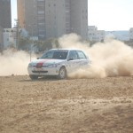 s-DSC_0354-rally arad