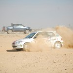 s-DSC_0355-rally arad