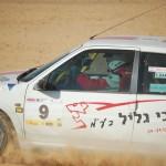 s-DSC_0357-rally arad