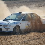 s-DSC_0370-rally arad
