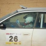 s-DSC_0372-rally arad